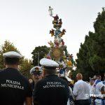 La processione della Vara Messina 15 agosto 2016_024