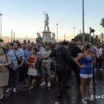 La processione della Vara Messina 15 agosto 2016_025