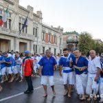 La processione della Vara Messina 15 agosto 2016_026