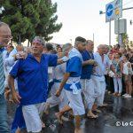 La processione della Vara Messina 15 agosto 2016_027