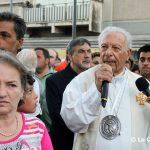 La processione della Vara Messina 15 agosto 2016_028