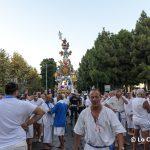 La processione della Vara Messina 15 agosto 2016_030