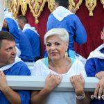 La processione della Vara Messina 15 agosto 2016_032