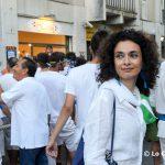 La processione della Vara Messina 15 agosto 2016_033