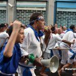 La processione della Vara Messina 15 agosto 2016_035