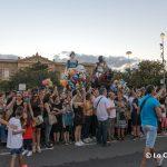 La processione della Vara Messina 15 agosto 2016_036