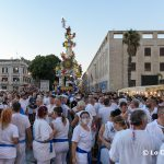 La processione della Vara Messina 15 agosto 2016_038