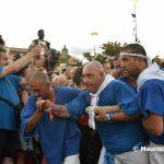 La processione della Vara Messina 15 agosto 2016_039