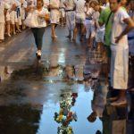 La processione della Vara Messina 15 agosto 2016_041
