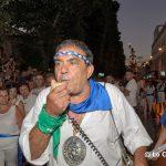 La processione della Vara Messina 15 agosto 2016_042