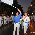La processione della Vara Messina 15 agosto 2016_043