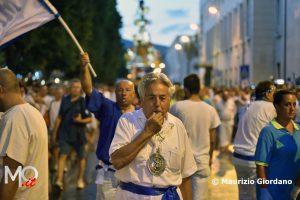 La processione della Vara Messina 15 agosto 2016_044