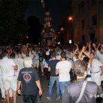 La processione della Vara Messina 15 agosto 2016_045