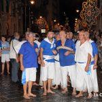 La processione della Vara Messina 15 agosto 2016_048