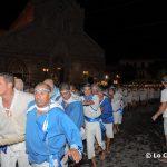 La processione della Vara Messina 15 agosto 2016_050