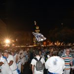 La processione della Vara Messina 15 agosto 2016_051