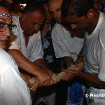 La processione della Vara Messina 15 agosto 2016_055