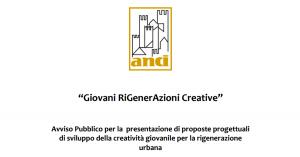 anci_giovani_rigenerazioni_creative