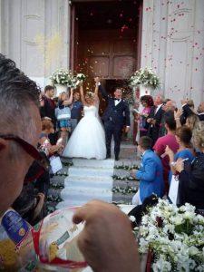 matrimonio_faro1