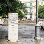 Largo San Giacomo 2
