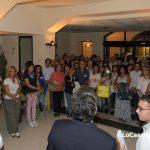 Messina-Commemorazione Camiciotti 2016 (3)