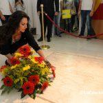 Messina-Commemorazione Camiciotti 2016 (4)
