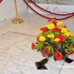 Messina-Commemorazione Camiciotti 2016 (5)