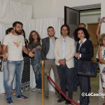 Messina-Commemorazione Camiciotti 2016 (7)