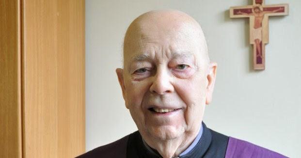 Morto padre Amorth, tra gli esorcisti più conosciuti al mondo