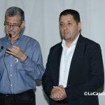 Presidente centro islamico sicilia