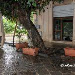 Via San Giacomo 4