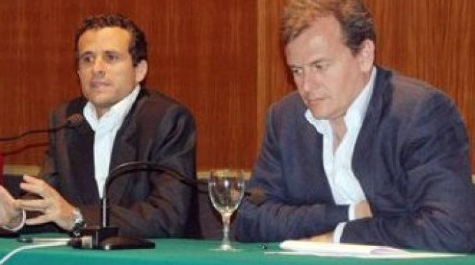 Pesantissime condanne ai Franza per il fallimento del Messina