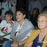 Il comitato locale di Messina