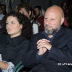 freedom flottilla Dario Tomasello