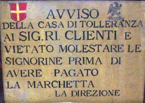 messina_marchetta