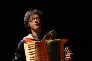 Antonio Vasta - UN CANTO MEDITERRANEO (2)