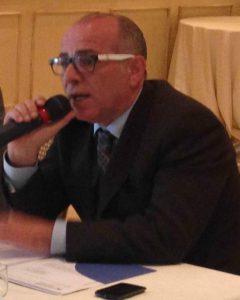 Nino-Accetta-presidente-Federcoopesca-Sicilia