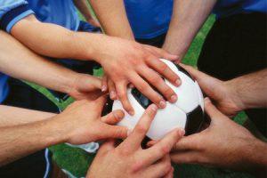 calcio_giovanile_0_0