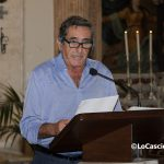 commemorazione Giampilieri 2016 13