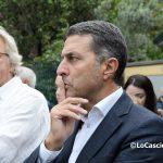 commemorazione Giampilieri 2016 2
