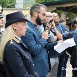 commemorazione Giampilieri 2016 4