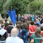commemorazione Giampilieri 2016 6