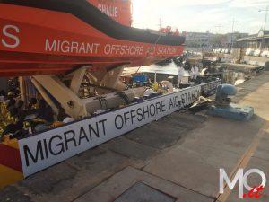 migranti (Copia) (Copia)