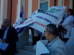 piemonte_protesta