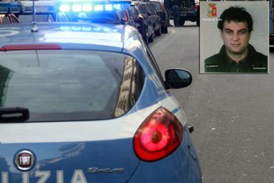 Arrestato il superlatitante Antonio Pelle detto