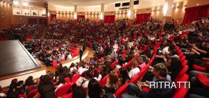 teatro_mandanici