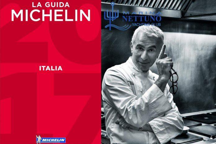 Guida Michelin 2017, i ristoranti stellati della provincia di Lecco