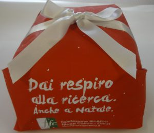 panettone_c