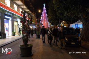 Albero di Natale Cairoli 2016 9