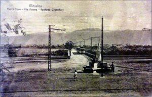 tram_fontanagranatari